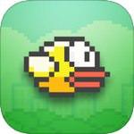 大人気で話題になったFlappy BirdがAppStoreから削除されHTML 5版が登場