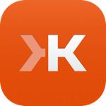 TwitterやFacebookへの最適な投稿時間を教えてくれる機能を「Klout」が追加