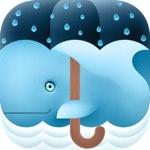 これは凄すぎた!写真を水彩画のように加工するアプリ「Waterlogue」