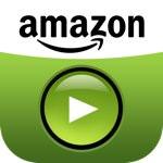 Amazonが恋愛関連の映画約200本から1本がレンタル無料になる「バレンタイン映画、誰でも1本レンタル無料」キャンペーンを開始