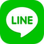 「LINE for iPad」がリリース!スマホのLINEアカウントをiPadでも利用可能に!