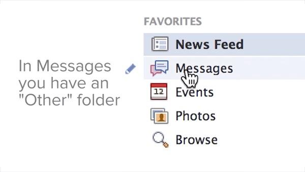 Facebook tips 8