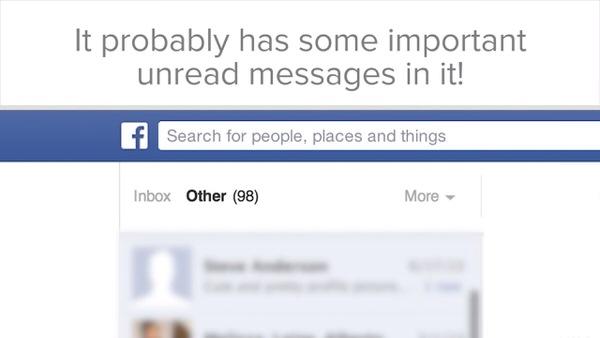 Facebook tips 9