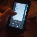 新しいiOS 8のコンセプト動画が公開!ミッションコントロールが凄く使いやすそう!