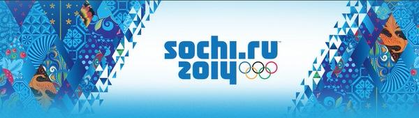 Iphoneapp sochi olympic