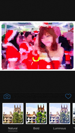Iphoneapp waterlogue 1