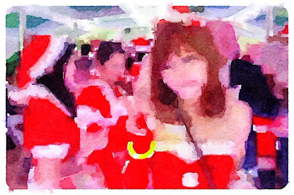 Iphoneapp waterlogue 3