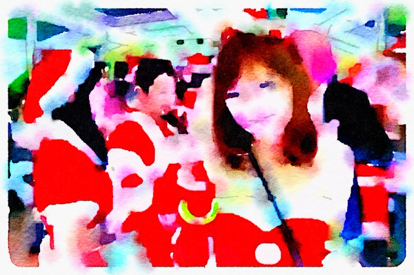 Iphoneapp waterlogue 4