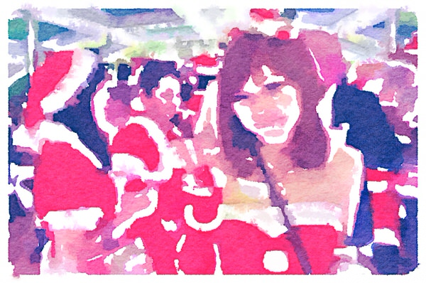 Iphoneapp waterlogue 5