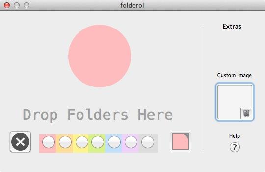 Macapp folderol 1