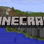 一体どんな映画に?人気ゲーム「Minecraft(マインクラフト)」が実写映画化!