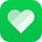 LINE公式!ホーム画面をカスタマイズできるiPhoneアプリ「LINE DECO(ラインデコ)」