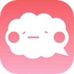 100円→無料!iPhoneのユーザー辞書に直接登録できる顔文字アプリ「かんたん顔文字登録 – 顔文字+」