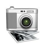 覚えておくと便利!iPhoneのカメラロール内にある写真をMacで簡単に選択削除する方法