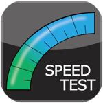国内最速はiPhone、AndroidともにSoftBank!平均27.59Mbpsという調査結果!