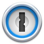 【期間限定】Macのパスワード管理アプリの定番「1Password」が50%に!