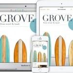 AppleがiCloudに対応した「テキストエディット」「プレビュー」を開発?