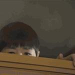 進撃の巨人のアプリCMに和田アキ子が正式採用!YouTubeでCM公開開始!
