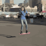 back-to-the-future-hover-board