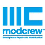 iPhoneに防水加工をしてくれる「modcrew SEALLDz」が3月1日より店頭即日対応開始!