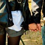 男性の指輪以外の外見で恋人がいるか見極める方法