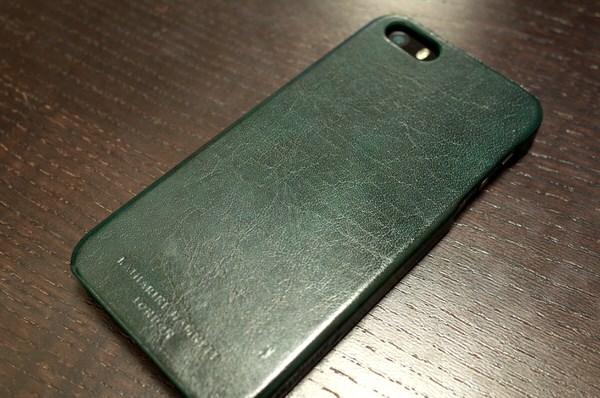 Iphone accessory katharine hamnett londin simplism 6