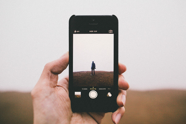 Iphone photography by sam alive reveals hidden landscapes designboom 16