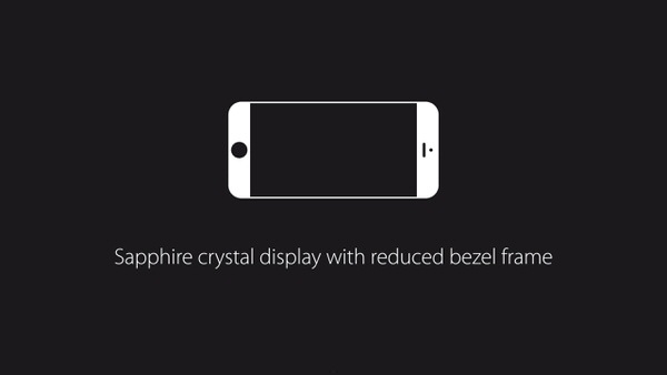 Iphone6 concept 4