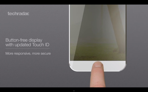Iphone6 concept 5