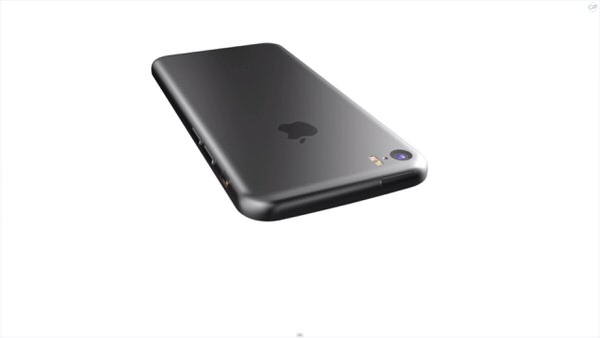 Iphone6 concept 6