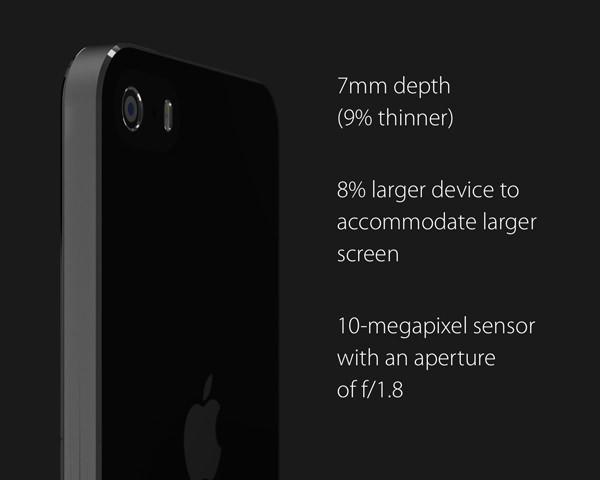 Iphone6 concept 7