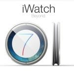 iWatchはiPhone 6と同じく9月9日に発表