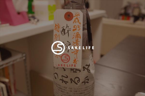 Sakelife monitor 3month 1