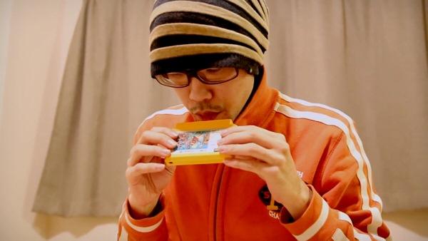 Youtube 8bit harmonica 2