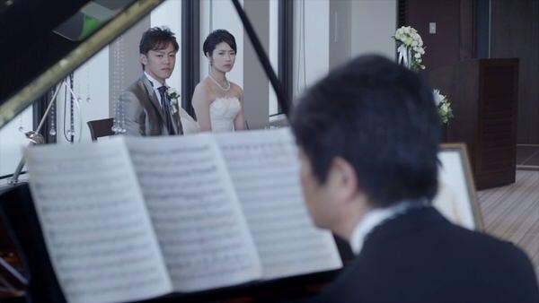 Youtube morioka music school 3