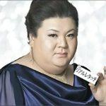 凄い!Photoshopでマツコ・デラックスや大久保佳代子を美人にした動画
