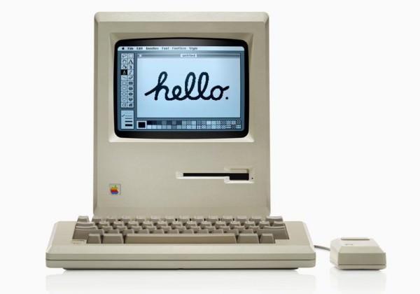 1 Macintosh 1984 600x420