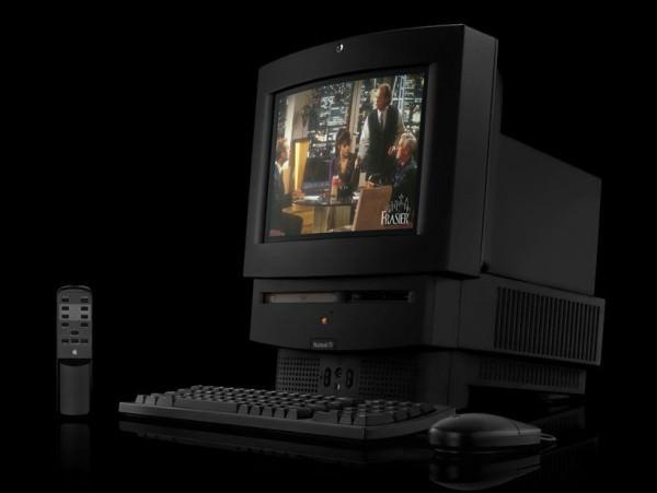 10 Macintosh TV 1993 600x451