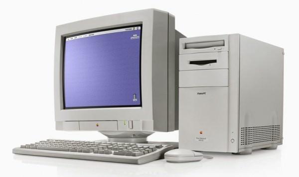 12 Power Macintosh 8500 19951 600x356