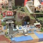 これ凄い!Minecraftを3Dプリントした「Mineways」が超ワクワクする!