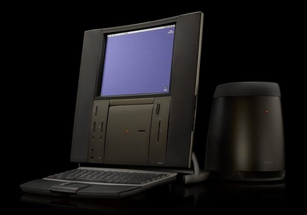 14 Twentieth Anniversary Macintosh 1997 600x420