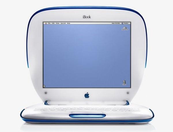 17 iBook 2000 600x456