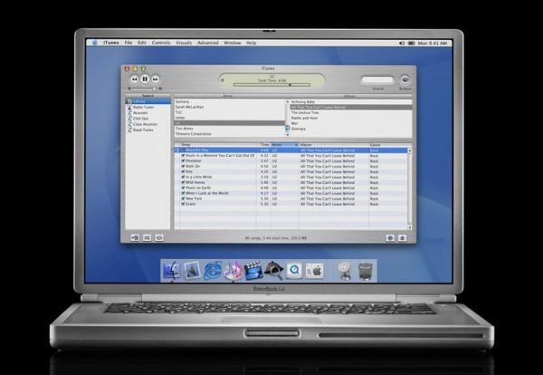 18 Powerbook G4 2001 600x414