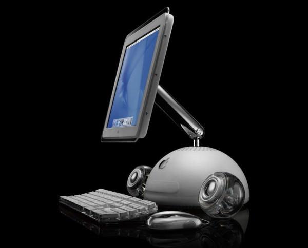 19 iMac 2002 600x484