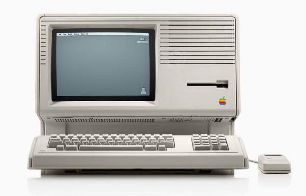 2 Macintosh XL 1985 600x384