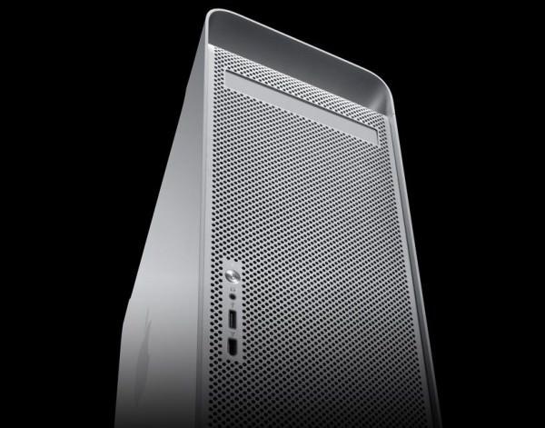 20 Power Mac G5 2003 600x471