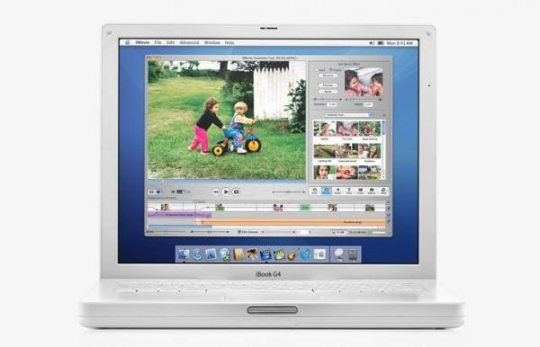 21 iBook G4 2004 600x386