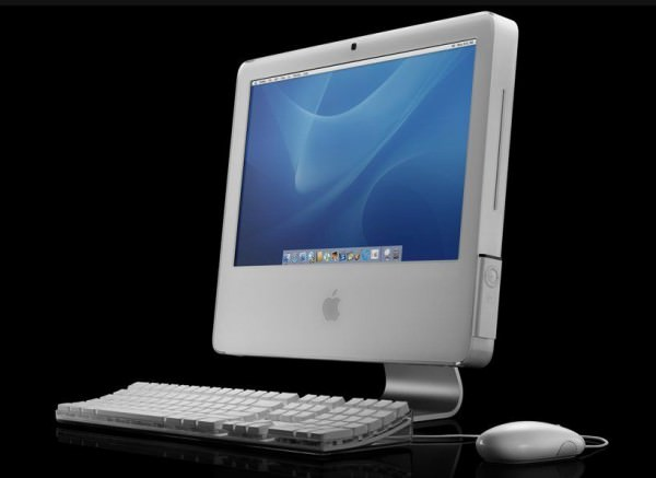 22 iMac G5 2005 600x437 1