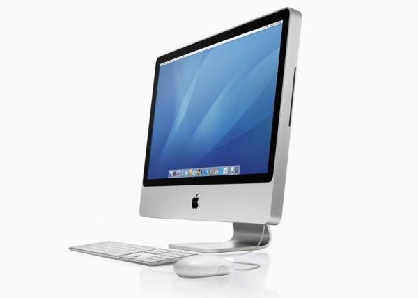 24 iMac 2007 600x428