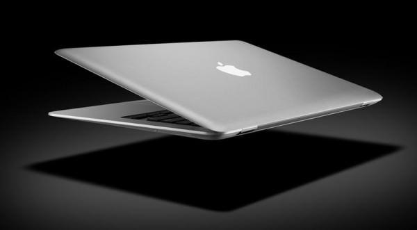 25 MacBook Air 2008 600x331